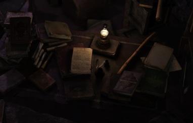 Library_Dark_Scene_v01