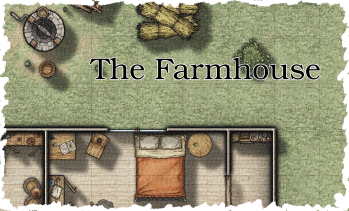 FarmhouseBarnAD