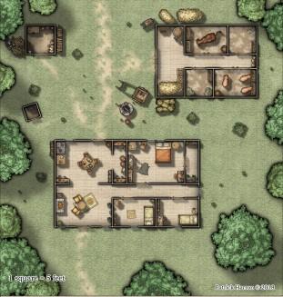 FarmhouseBarnPC
