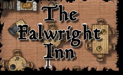 FalWrightInnAD