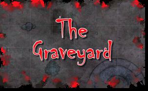 GraveyardAD